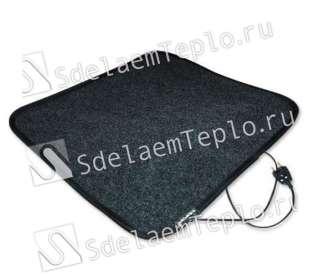 Теплый коврик SUN POWER CARPET (60x35)