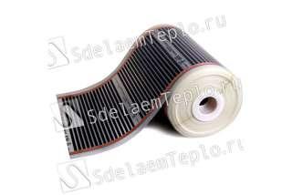 Теплый полNanoThermal NT0510 Premium