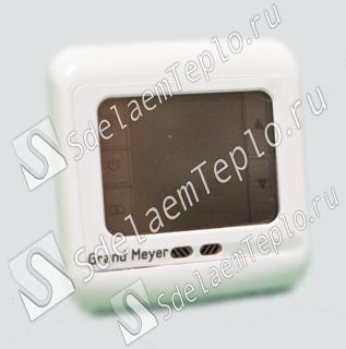 Терморегулятор PST-1