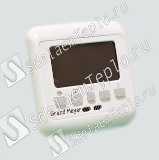 Терморегулятор PST-2